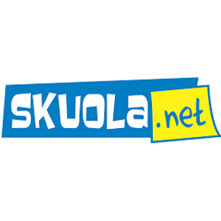 Icona_Skuola.net