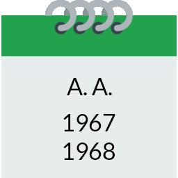 67-68