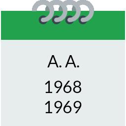 68-69